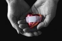 दिल की बीमारियों का पता लगाने को बना नाखून के साइज का सेंसर