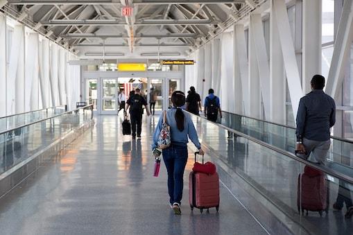 जल्द बिना पहचान पत्र के होगी एयरपोर्ट में एंट्री, जानें इससे जुड़ी 5 खास बातें