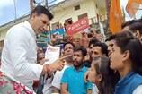 कमलनाथ को देश का प्रधानमंत्री होना चाहिए : जीतू पटवारी