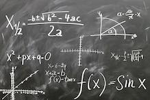 सोशल मीडिया पर Maths का वायरल सवाल, आप दे पाएंगे जवाब