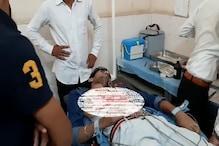 टोहाना में 24 वर्षीय युवक की गोली मारकर हत्या, आरोपी फरार