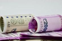 ऐसे चेक करें जेब में रखे 2000 और 500 के नोट असली हैं या नकली