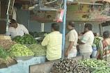 मिलावटी दूध के बाद जहरीली सब्जी-फल बेचने वालों कसेगा शिकंजा