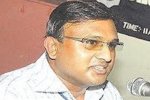 निलंबित IPS अधिकारी साजी मोहन को 15 साल की सजा