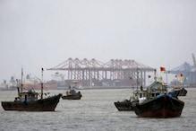 कराची से आतंक का रूट कैसे बन गया मुंबई का समुद्री रास्ता?