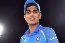दलीप ट्रॉफी: इन युवाओं के पास टीम इंडिया में जाने का मौका