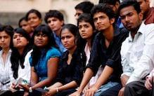 Telangana High Court Exam: हॉल टिकट जारी, hc.ts.nic.in पर करें डाउनलोड