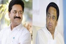 Article 370: कमलनाथ के मंत्री भी समर्थन में आए