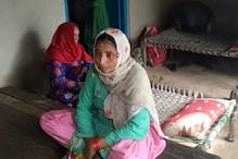 कानून बनने के 24 घंटे के अंदर शौहर ने बीवी को दिया तीन तलाक, घर से निकाला