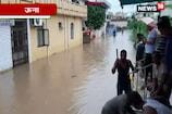 ऊना : तीन घंटे की बारिश में करोड़ों का नुकसान