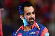 इंजीनियर बनने वाले थे, पिता बोले-क्रिकेट खेलो, टीम इंडिया को ऐसे मिले जहीर खान