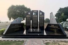 बालाकोट का सच : ये 4 झूठ बोलकर दुनिया के सामने बेनकाब हुआ पाकिस्तान