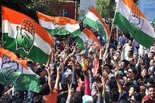 Dantewada Bypoll Result: कांग्रेस प्रत्याशी देवती कर्मा 1700 वोटों से आगे