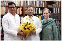 कांग्रेस का महाराष्ट्र प्लान, 20 सितंबर को आएगी उम्मीदवारों की पहली लिस्ट