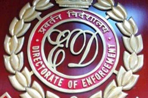 खनन घोटाले में प्रवर्तन निदेशालय ने आईएएस अधिकारी संतोष कुमार से चार घंटे तक पूछताछ की है. (फाइल फोटो)