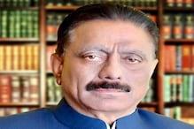 मोदी सरकार के 100 दिन पर बोले हिमाचल कांग्रेस अध्यक्ष राठौर-100 माह पिछड़ा देश