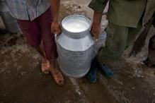 पाकिस्तान में मुहर्रम के दिन पेट्रोल से भी महंगा बिका दूध