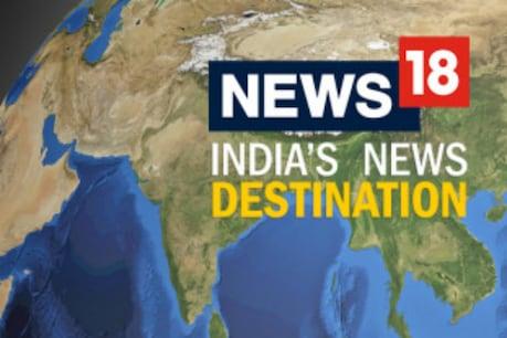 News18.com ने भारत के सबसे बड़े न्यूज़ एग्रीगेटर्स को पछाड़ा