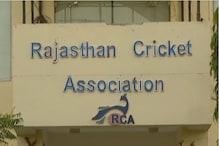 BCCI के चुनाव में छिन सकता है RCA का वोटिंग राइट