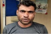 अलवर में कबाड़ी ने बचाए बदमाशों से HDFC बैंक के 32 लाख रुपए