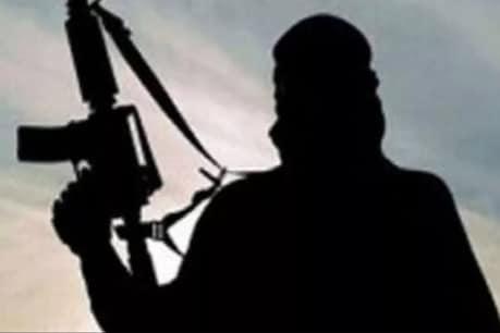PAK से जैश ए मोहम्मद की चिट्ठी, दी 11 रेलवे स्टेशन और 6 राज्यों के मंदिरों को उड़ाने की धमकी