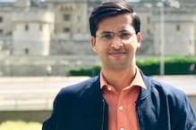 Success Story: कहानी ऑटो ड्राइवर के बेटे की जो 21 साल की उम्र में बना IAS