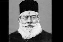 वो शख्स,जिसकी प्रेरणा से हेडगेवार ने रखी थी RSS की नींव