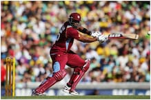 कायरन पोलार्ड बने वेस्टइंडीज के वनडे और टी20 टीम के कप्तान