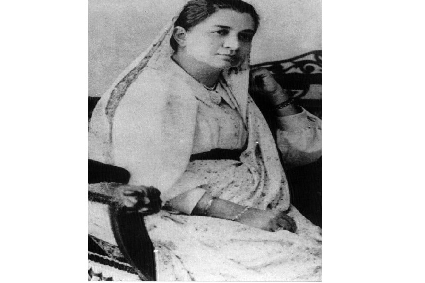 bhikaji cama the lady who unfurled indian flag on foreign land first