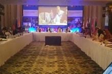 UNICEF की बैठक में पाक उठा रहा था कश्मीर का मुद्दा, भारत ने यूं की बोलती बंद