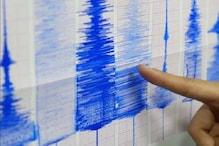 भूकंप के दौरान नहीं करेंगे ये काम, तो बच जाएगी आपकी जान