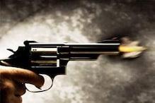 दिनदहाड़े रायपुर में चली गोली, आरोपी गिरफ्तार, राइफल भी जब्त