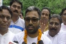 जशपुर कलेक्टर ने 8 घंटे में 100 किलोमीटर साइकिल चलाकर रचा इतिहास