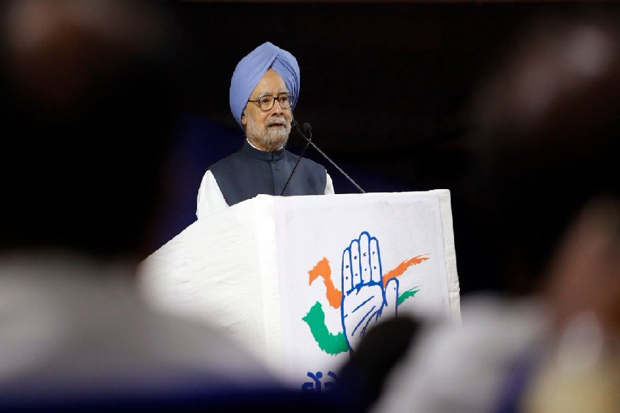 manmohan singh birth anniversary most unknown and lesser facts about former prime minister in upa era