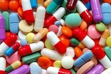 महंगी हो सकती हैं 5 रुपए प्रति टेबलेट से कम वाली दवाएं, सरकार कर रही है तैयारी
