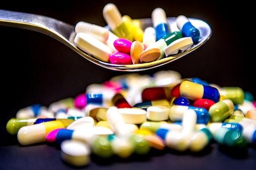 नकली दवाएं बाजार में आने लगी हैं