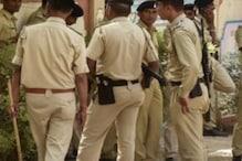 UP: इस शहर में बनेगी देश की पहली सेंट्रल पुलिस यूनिवर्सिटी