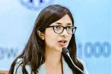 स्पा रेड मामलाः पुलिस ने कहा- लाइसेंसी है सेंटर, युवतियां बालिग