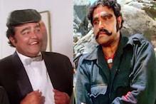 नहीं रहे 'कालिया', दिग्गज अभिनेता विजू खोटे का 77 की उम्र में निधन