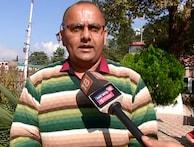 कांग्रेस ने निर्वाचन आयोग पर लगाए गंभीर आरोप,15 को राजगढ़ में होगी आक्रोश रैली