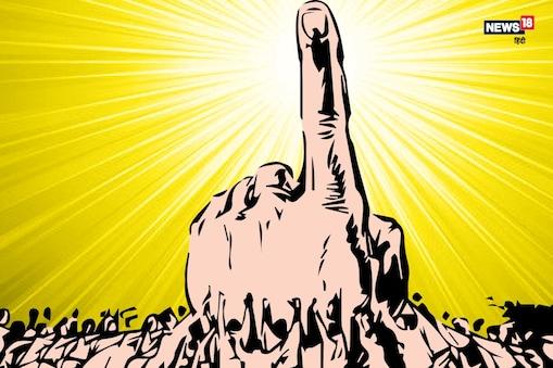हरियाणा चुनाव परिणाम को देखते हुए बीजेपी के तमाम नेताओं और प्रवक्ताओं को पार्टी ने बड़ा निर्देश जारी करते हुए अकाली दल की हार को लेकर किसी भी तरह की बयानबाजी करने से मना किया है.