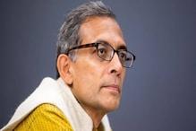नोबेल विजेता अर्थशास्त्री ने आयुष्मान भारत योजना पर कही ये बड़ी बात!