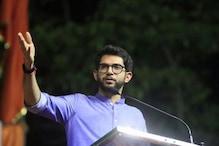 Aditya Thackeray: फोटोग्राफर, कवि और गीतकार के बाद अब चुनावी राजनीति में
