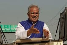 भूपेश बघेल कैबिनेट के मंत्री कवासी लखमा ने क्यों कहा-नहीं देखा ऐसा सीएम!