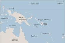 चीन ने 75 साल की लीज पर लिया द्वीप, करेगा ये काम
