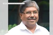 महाराष्ट्र में बीजेपी का मराठा चेहरा हैं चंद्रकांत दादा पाटिल