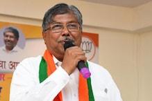 महाराष्ट्र BJP अध्यक्ष से ब्राह्मण नाराज, जीत के लिए मनाने में जुटी पार्टी
