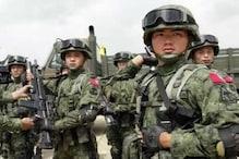 'आतंकवादियों को स्वतंत्रतता सेनानी बताने से आतंक के खिलाफ लड़ाई हुई पेचीदा'