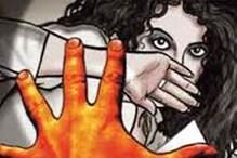सड़क में बेहोशी की हालत में पड़ी मिली बड़वानी से लापता हुई युवती