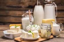 अब इंपोर्टेड दूध, दही, पनीर मिलेंगे सस्ते में, सरकार कर सकती है ये करार!